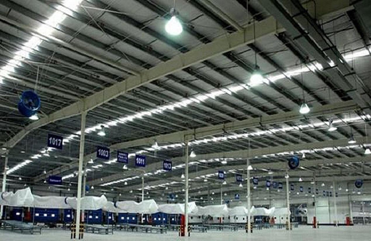 贝博工程机械配件公司贝博长宁区厂房|ballbetvip贝博下载链接工程